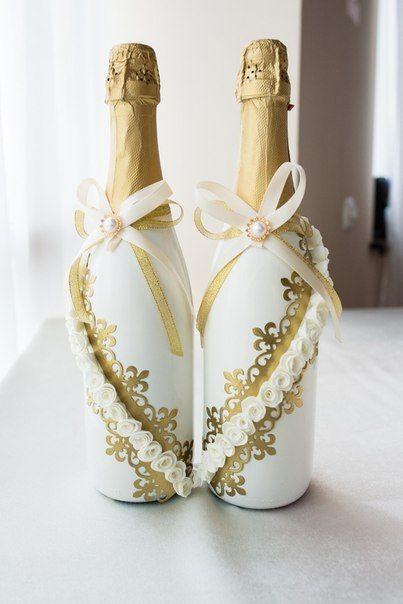 золотая свадьба декор - Поиск в Google