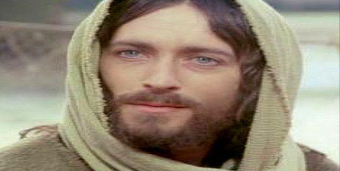 MI RINCON ESPIRITUAL: ¿QUIÉN ES JESÚS? – SAN PABLO VI