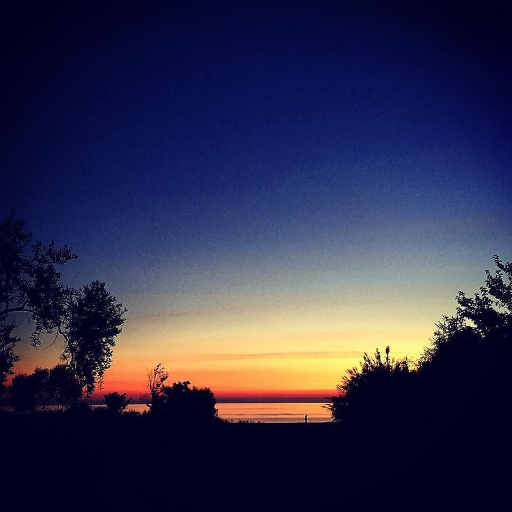 Sunset by the beach! San Antonio Beach! #thassos #thasos #Thassosnow #visit_thassos #photooftheday #happy  #instatravel #insta_greece #thassosisland #summer #instago #instadaily #instatravelling #mytravelgram #travelgram #igtravel #nature #worlderlust #beautiful #iloveellada #instamood #greece #greek_island #paradise #VisitGreece #ig_europe #ig_captures #igers #greece #greek_island #paradise
