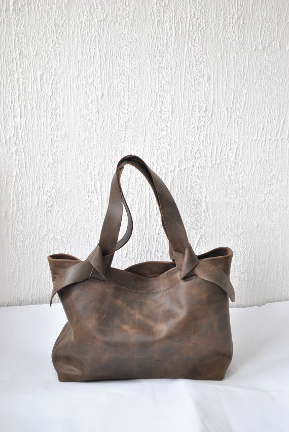 Hey, I found this really awesome Etsy listing at https://www.etsy.com/listing/207945200/free-shipping-leather-bag-dark-brown