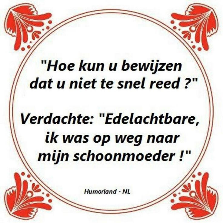 Leuke tegeltjeswijsheid. . Volg en pin ons. Een leuk cadeautje nodig? Op www.tegeltjeswijsheid.nl maak je je eigen tegeltje of kies je een van onze spreuktegeltjes #tegeltjeswijsheid #quote #grappig #tekst #tegel #oudhollands #dutch #wijsheid #spreuk #gezegde #cadeau #tegeltje #wise #humor #funny #hollands #dutch #spreuken #citaten #spreuktegel