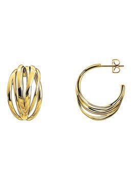 Boutique dos Relógios | 123eProdutos | Joalharia / Bijoutaria | calvin klein jewelry