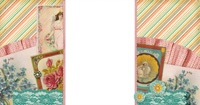 shabby blogs backgrounds