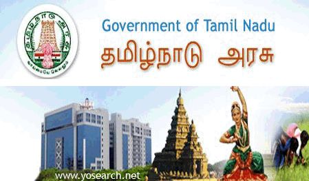 Looking for Tamilnadu PG Entrance Exam 2016? Visit Yosearch for TNPG 2016 PG Degree, Diploma, MCh Program Application Form, Eligibility, Dates, Exam & etc.