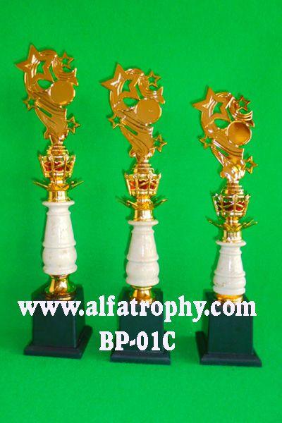 Copy of DSC00970A copy