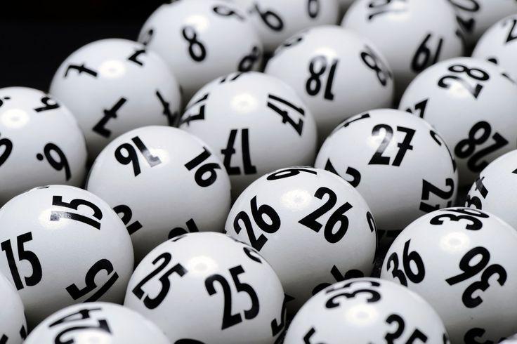 37 Millionen Euro im Lotto gewinnen – ohne Superzahl. Ja geht das denn? Es musste gehen. Am 14. Mai war exakt die genannte Summe im Jackpot. Weil 12 Ziehungen lang der Jackpot nicht geknackt wurde, kam es zur Zwangsausschüttung. Der ersten in der Geschichte. Mehr dazu auf www.träumdichlotto.de