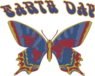 "Blog Post from Science Stuff:   "" Earth Day Freebie! A History of Earth Day."""