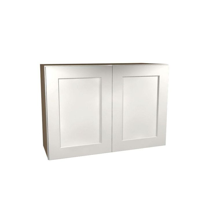 Home Decorators Collection Newport Assembled 30 in x 18
