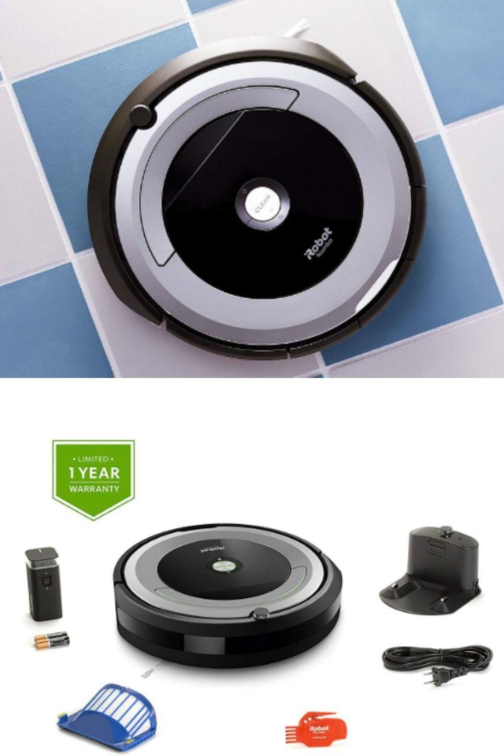 Best Robotic Vacuum For Pet Hair Carpet Carpet Vidalondon