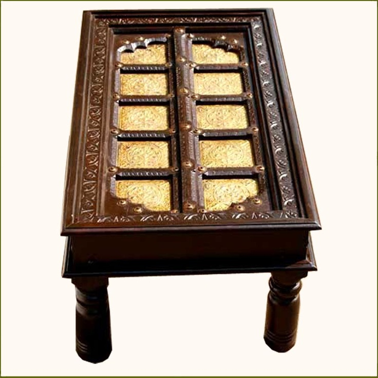 Old Charm Coffee Tables Ebay: 1000+ Images About Coffee Tables On Pinterest