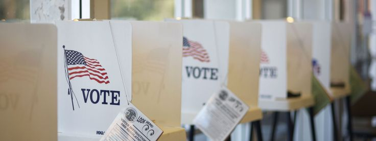 Ranked choice voting is a simple but meaningful change to elections.