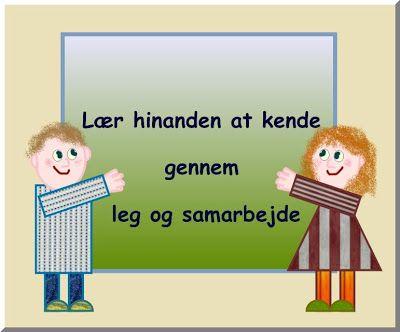 Skolestuen.dk - Find tips og inspiration til din undervisning