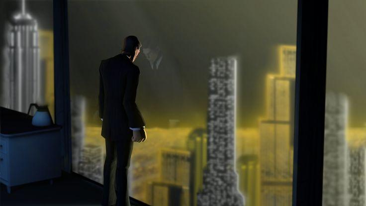 Money buys depression #games #teamfortress2 #steam #tf2 #SteamNewRelease #gaming #Valve