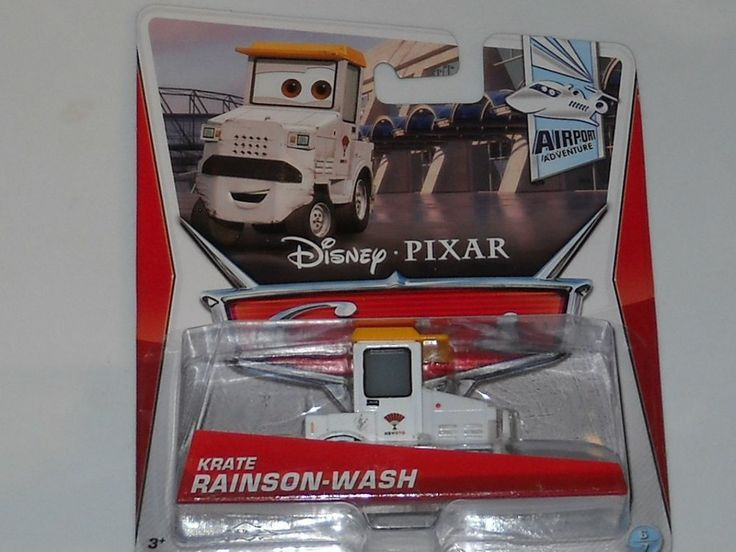 DUXTOP Portable Ceramic Infrared Cooktop Disney pixar