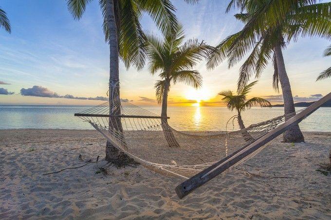 意外と穴場かも?南太平洋の真珠「フィジー」が楽園すぎる | RETRIP[リトリップ]