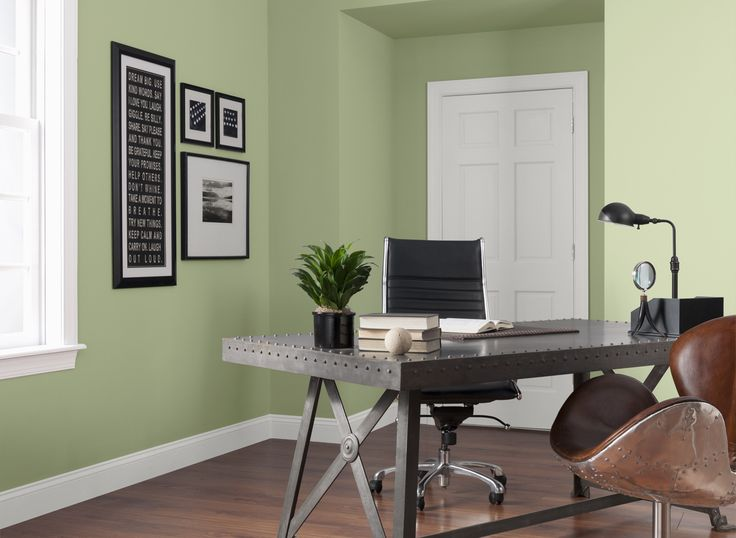 168 best paint colors images on pinterest | wall colors, paint
