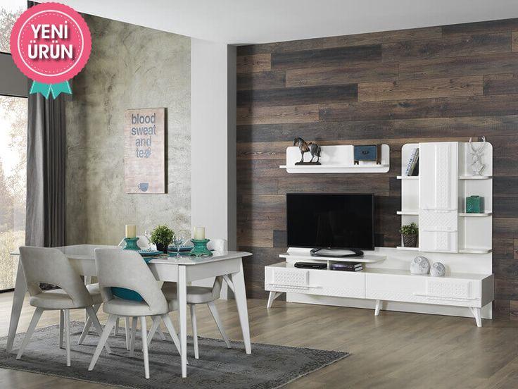 Sönmez Home   Modern Duvar Duvar Ünitesi Takımları   Vian Tv Ünitesi  #EnGüzelAnlara #Sönmez #Home #TvÜnitesi #Home #HomeDesign #Design #Decoration #Ev #Evlilik  #Wedding #Çeyiz #Konfor #Rahat #Renk #Salon #Mobilya #Çeyiz #Kumaş #Stil  #Tasarım #Furniture #Tarz #Dekorasyon #DuvarModül #AltModul #Tv #Modern #Furniture #Duvar #Tv #Ünitesi #Sönmez #Home #Televizyon #Ünitesi #TvSehpası