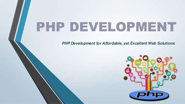 Improvements in PHP 5.5.0 for web developers