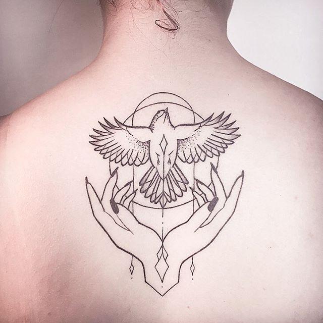 15 Best Peace Tattoo Designs Men Women: Best 25+ Peace Dove Tattoos Ideas On Pinterest