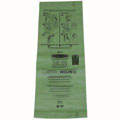 10 paper bag