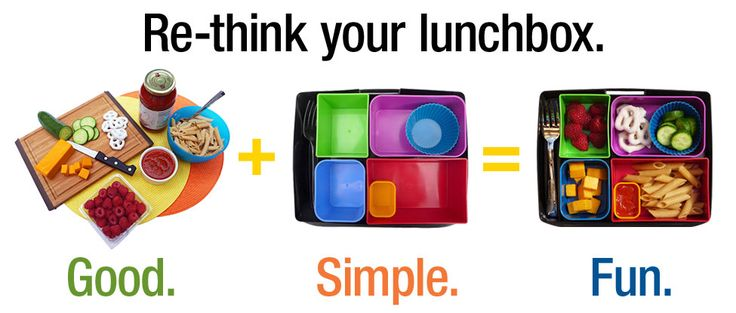 OB-SESSED!!!!    Lunch Boxes | Bento Boxes | Eco Friendly Lunch Boxes | Healthy Lunch Ideas, Recipes, Menus