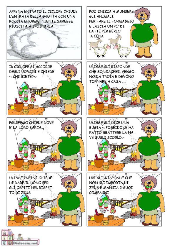 4_-odissea-ulisse-e-polifemo