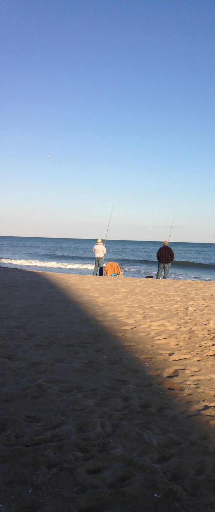 32 best fishing ocean city md images on pinterest ocean for Fishing in ocean city md