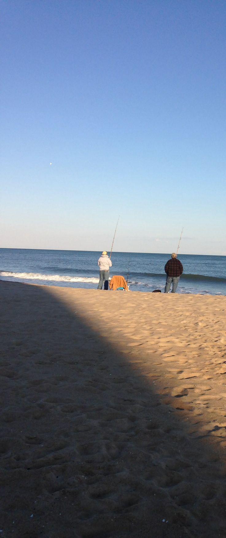 31 best fishing ocean city md images on pinterest ocean for Ocean city maryland fishing