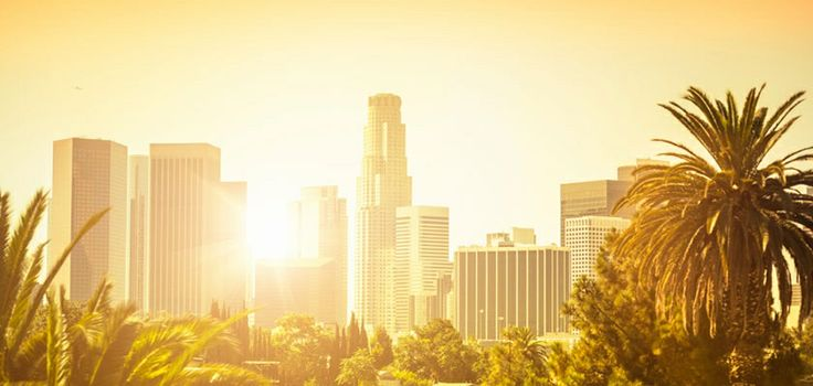 Air New Zealand Flying Social - Sun and Thrills in Los Angeles #AirNZ #LA #LosAngeles #UnitedStates