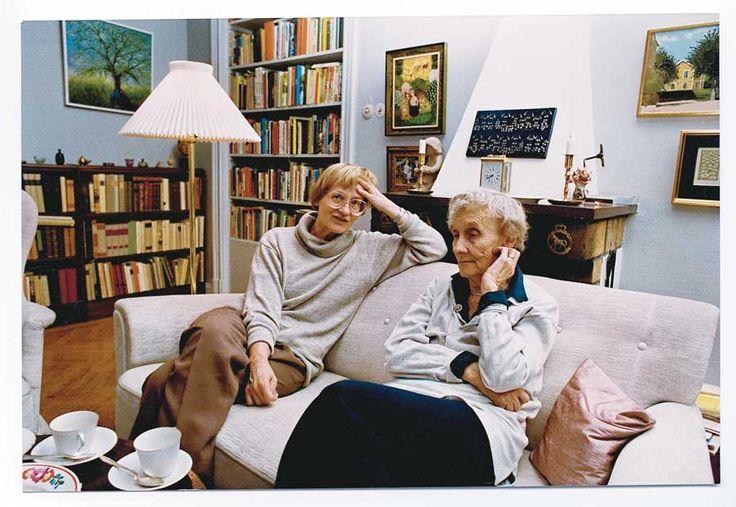 Читать бесплатно книгу Астрид Линдгрен. Этот день и есть жизнь, Йенс Андерсен