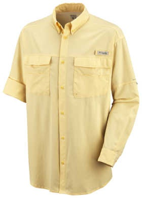 60 best fly fishing images on pinterest fishing fly for Fly fishing sun shirt