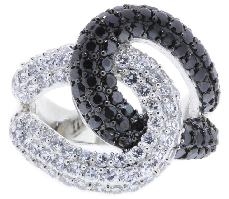 fashion jewelry 925 sterling silver. (certified)