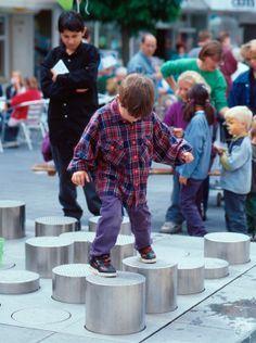 architectural playground equipment   Architectural Playground Equipment: Public playgrounds