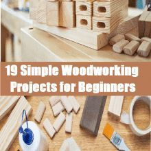simple wood projects for beginners. 25+ unique woodworking projects for beginners ideas on pinterest | wood working beginners, old and gloves simple t