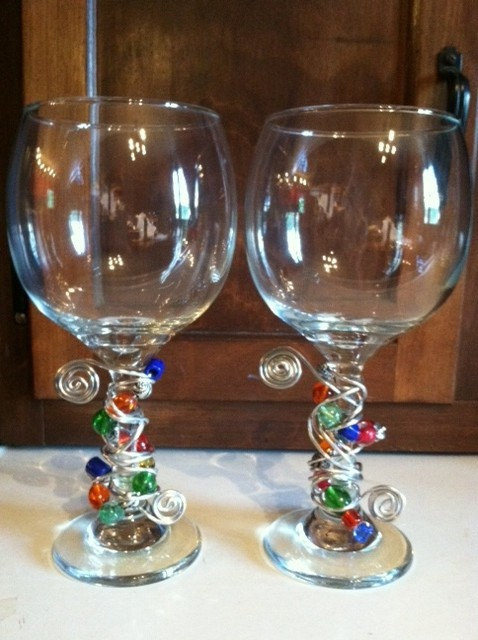 17 Best Images About Funky Glassware On Pinterest Hiccup