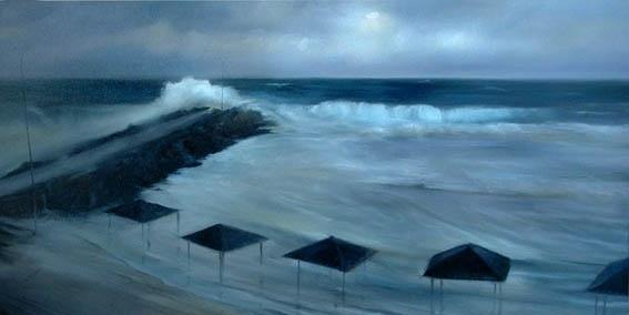 Cottesloe-Beach-Perth-WA