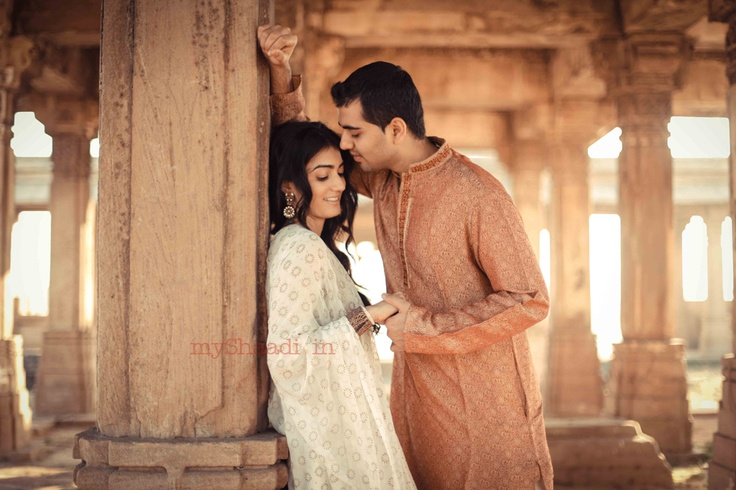 Isha Shukla Wedding Photography | Myshaadi.in#wedding #photography #photographer #india