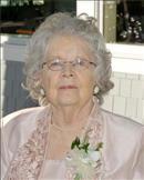 Marjorie Rupert-Schaadt Obituary