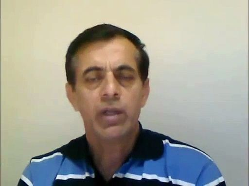Former ISI Major Telling Reality of Altaf Hussain MQM is a video in which Altaf Hussain exposed by a former Major of ISI Pakistan