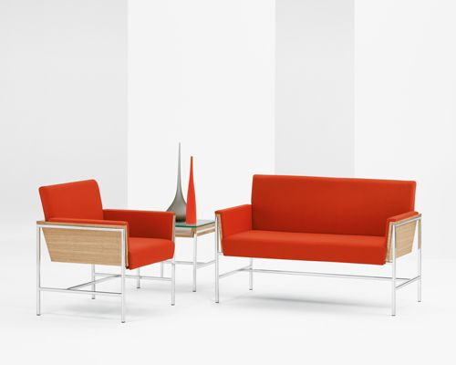 Arcadia Contract   Seating and table products for public spaces  conference  rooms and private offices. 30 best Lobby Seating and Table Options images on Pinterest
