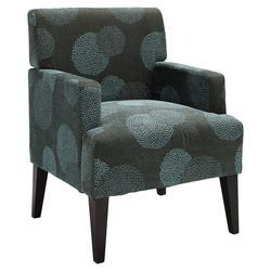 Accent Chairs Under $200   Styles44, 100% Fashion Styles Sale