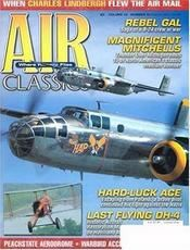 Aviation Magazines Subscriptions | Links and Resources to the Worlds Aerospace Related Magazines