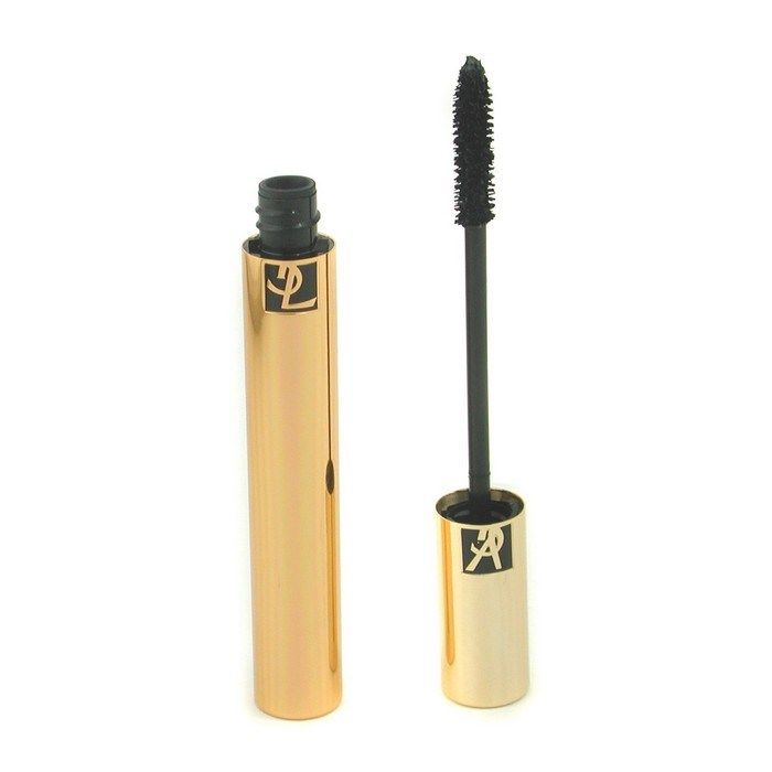 Yves Saint Laurent Mascara Volume Effet Faux Cils (Luxurious Mascara) - # Noir Radical 7.5ml/0.2oz Make Up