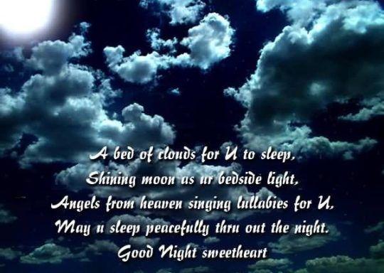 Lovely-Good-Night-Quote-Wallpaper-540x384.jpg (540×384)