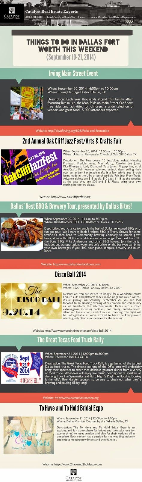Looking for the something to do in Fort Worth Dallas this weekend? Here are some of the activities you and your family could try! #whattodoindallas   #weekendactivities  #events #dallas