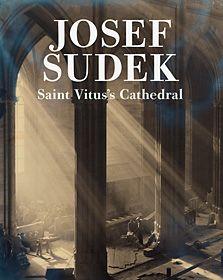 Saint Vitus's Cathedral