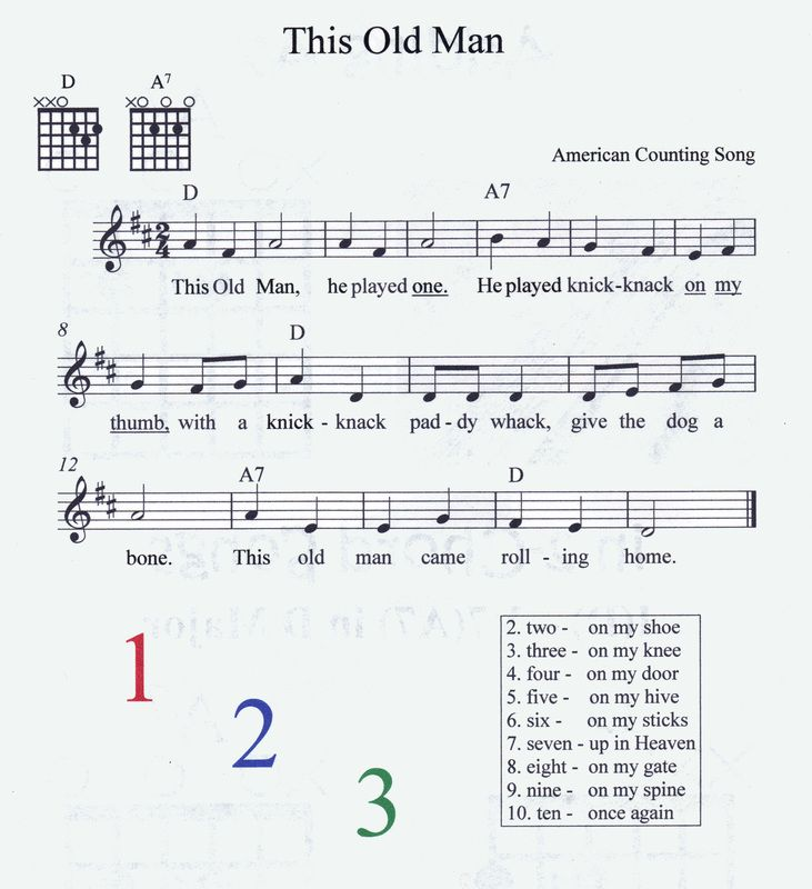 Rabiteman S Game Music Page: 17 Best Images About Camp Songs On Pinterest