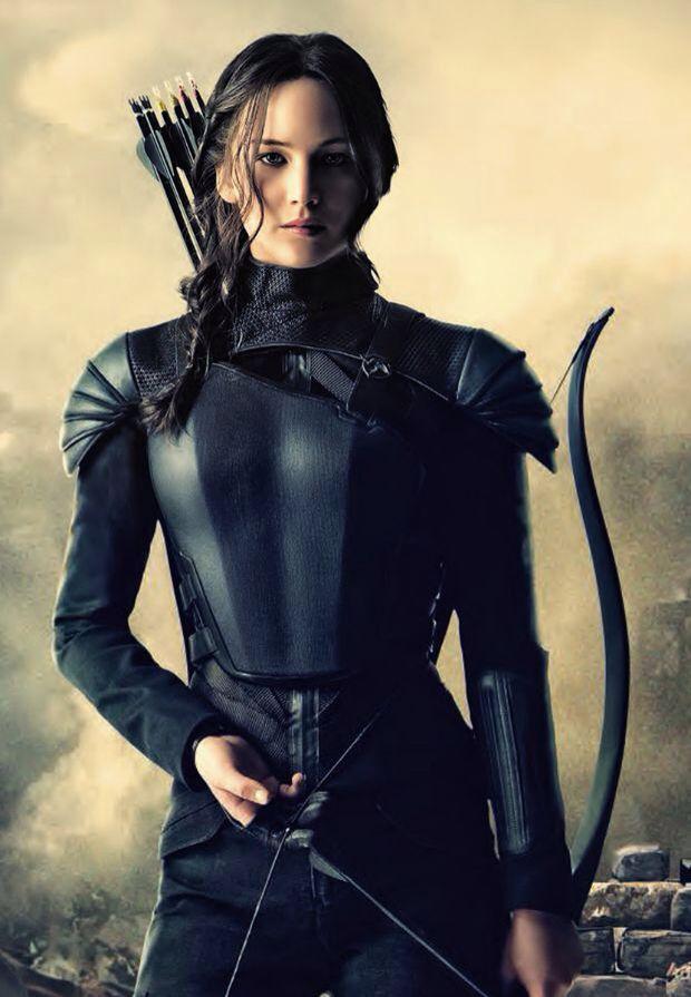 72 Best Hunger Games Men Fashion Style Images On Pinterest