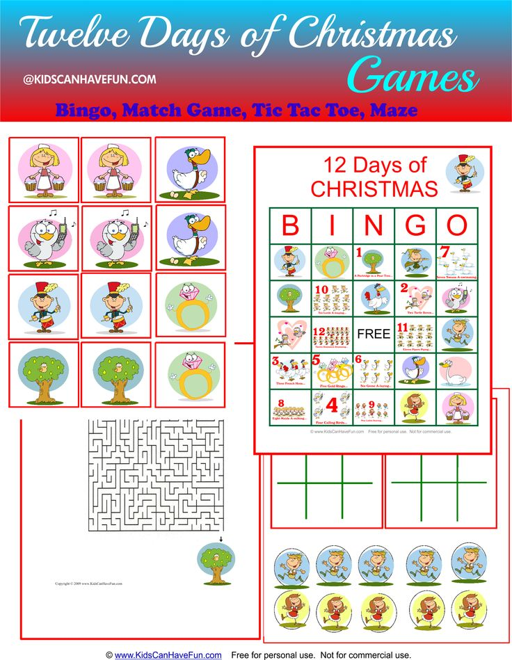 42 best images about twelve days of christmas printables worksheets coloring games on. Black Bedroom Furniture Sets. Home Design Ideas