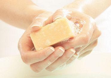Quels sont les bienfaits du savon au soufre - ToutComment